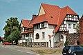 Körbelitz (Möser), das Gemeindehaus.jpg