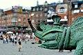 København V, København, Denmark - panoramio (5).jpg