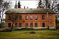 Kārklu muiža (Jelgava).jpg