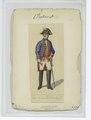 K.k. General-Adjutant. 1778 (NYPL b14896507-90274).tiff
