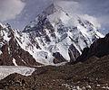 K2 day.jpg