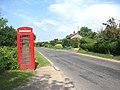 K6 Telephone box - geograph.org.uk - 1370846.jpg