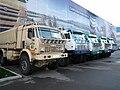 KAMAZ-Master trucks, 2010.jpg