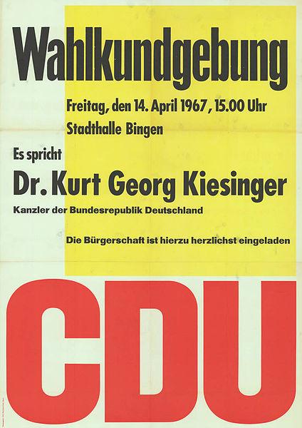 File:KAS-Bingen-Bild-7149-1.jpg
