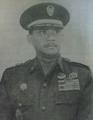 KASAD Jenderal TNI Umar Wirahadikumah.png
