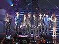 KCON 2012 (8096201858).jpg