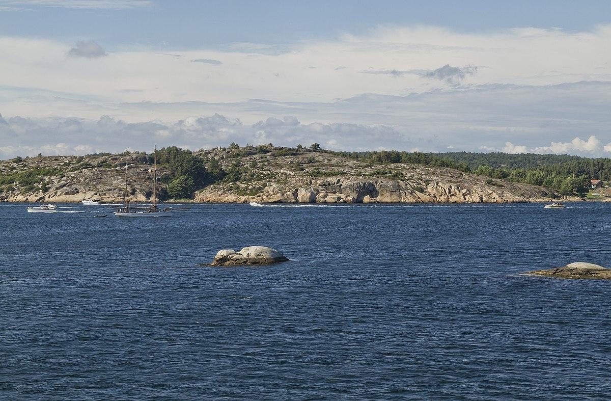Wouter Visch: Sustainable Kelp Aquaculture in Sweden