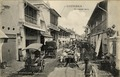 KITLV - 1404531 - Kurkdjian, Photo Atelier - Soerabaja - Ingen, H. van - Soerabaja - Chinese Camp in Surabaya - 1908-1935.tif