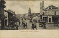 KITLV - 43317 - Lambert & Co., G.R. - Singapore - The North Bridge Road, Singapore - circa 1900.tiff