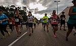 KMC runs full throttle for Ramstein Half Marathon 150815-F-ZC075-089.jpg