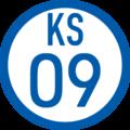 KS-09 station number.png