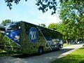 KSC Mannschaftsbus - panoramio.jpg