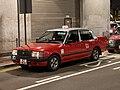 KT1834(Hong Kong Urban Taxi) 24-02-2020.jpg