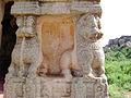 KUDURE GOMBE TEMPLE-Hampi-Dr. Murali Mohan Gurram (6).jpg