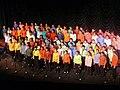 Kabataan Concert.JPG