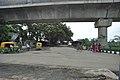 Kadampukur-Jhalgachhi Road - Westin Hotel Area - Rajarhat - Kolkata 2017-06-21 2779.JPG