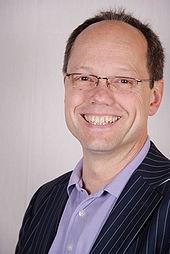 Kai Gniffke (im Juni 2010), Bild: wikimedia.org/CC BY-SA 3.0 de/ Martina Nolte