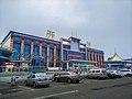 Kaifeng Railway Station 201809.jpg