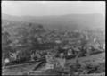 Kaikorai Valley, Dunedin, 1926 ATLIB 313249.png