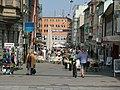 Kaiserstraße - panoramio.jpg