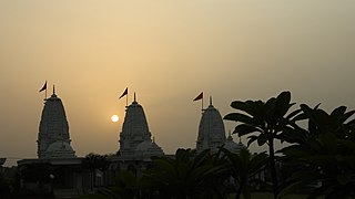 Durg district District of Chhattisgarh in India