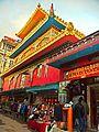 Kalachakra Temple.jpg