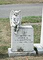 Kalavritinos plot detail - Glenwood Cemetery - 2014-09-19.jpg