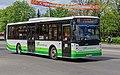 Kaliningrad 05-2017 img14 bus44.jpg