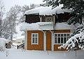 Kaljaasintie 2 Oulu 20100228b.jpg