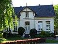 Kalkar-Hönnepel Griether Straße 33 Lehrerwohnung PM18-01.jpg
