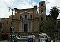 Kalsa, Palermo, Italy - panoramio (7).jpg