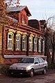 Kaluga 2012 Tulsky 49 02 2FU.JPG