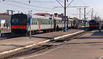 Kaluga 2013 trains ACh2.jpg
