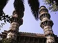 Kalupur mosque.JPG