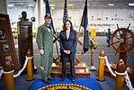 Kamala Harris USS Teddy Roosevelt 24216939528 07c88133d9 h.jpg