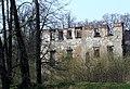 Kamienna Góra, ruiny zamku-Aw58-DSC04275.JPG