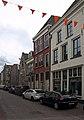 Kampen Voorstraat116.jpg
