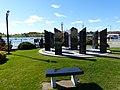 Kanada – Novo Scotia – Lunenburg - Bluenose Drive - panoramio (1).jpg