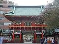 Kanda Myojin Zuishin-mon 7.jpg