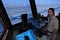 Kandahar air control tower in 2010.jpg