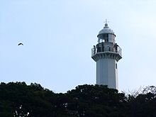 Kannonzaki Lighthouse 02.jpg
