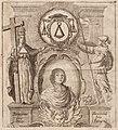 Kanstantyn Kazimier Bžastoŭski. Канстантын Казімер Бжастоўскі (1673).jpg