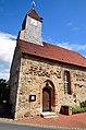 Kapelle Ahlten 3.jpg