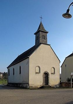 Kapelle Lévelange 02.jpg