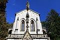 Kaple hřbitovní sv. Maxmiliána (Svatý Jan pod Skalou) (2).jpg