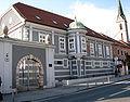 Kaptol 8, Zagreb.jpg