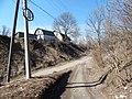 Karachev, Bryansk Oblast, Russia - panoramio (27).jpg