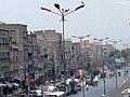 Karachi, Liaquatabad ^ 4 - panoramio.jpg