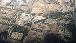 Karachi - Muhammad Bin Qasim Town - Bhains Colony IMG 8057 kompass pakistan pvt.jpg
