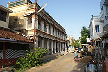 Parveen Travels Pondicherry Contact Number